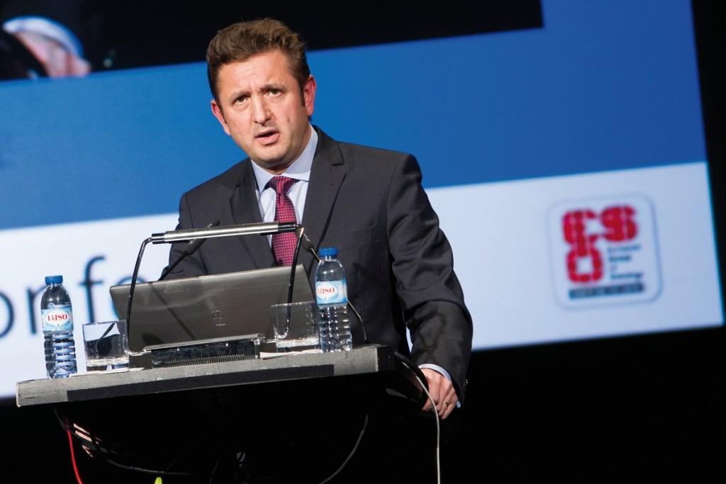 Alexander Enui