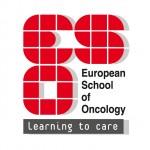 ESO-logo
