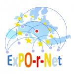 ExPO-r-Net_ok