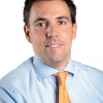 Ignacio Garrido-Laguna MD - Oncology