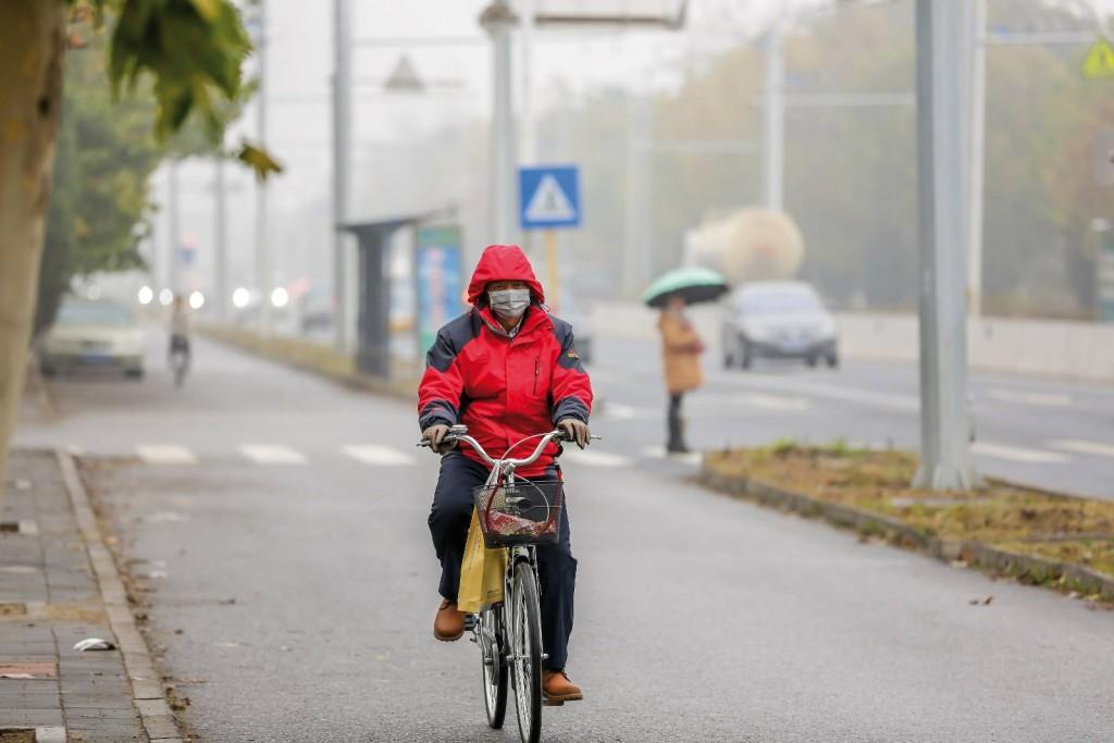 uomo-bicicletta