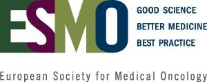 ESMO Logo_medium