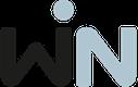 Win-Symposium-2015-logo-small