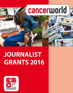 cw-journalist_grant